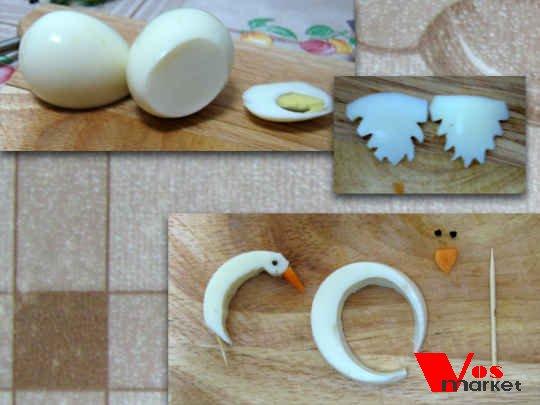 Тушеная курица в мультиварке - пошаговый рецепт с фото И
