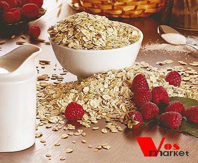 Здоровая диета от кишечника и для похудения