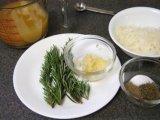 Ингредиенты рецепта