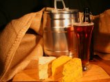 Главное фото рецепта Домашнее пиво