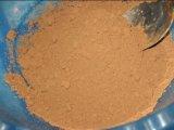 Какао с разрыхлителем