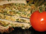 Фото готового блюда: Свинина, запеченная в духовке