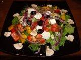 Главное фото рецепта Греческий салат