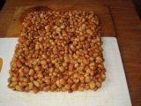 Главное фото рецепта Тейглах