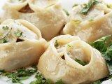 Главное фото рецепта Манты по казахски