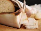 Главное фото рецепта Как приготовить сало