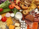 Главное фото рецепта Правильное хранение продуктов