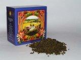 Упаковка с иван чаем