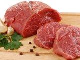Главное фото рецепта Как разморозить мясо