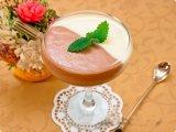 Главное фото рецепта Шоколадное суфле