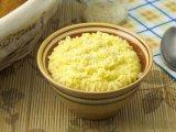 Главное фото рецепта Кукурузная каша