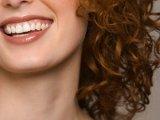 Фотография по темеЗдоровые волосы и кожа