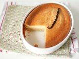 Фото готового блюда: Торт сметанный