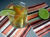 Главное фото рецепта Имбирный напиток