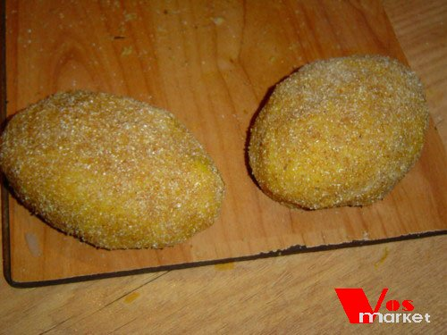 Кабачковый торт рецепт с сыром фото пошагово