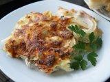 Главное фото рецепта Мясо по французски в духовке