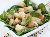 Главное фото рецепта Китайский  салат