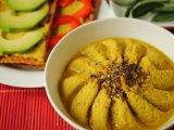Главное фото рецепта Хумус