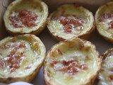 Главное фото рецепта Запеченный картофель