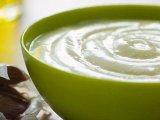 Фото готового блюда: Соус сметанный