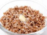 Главное фото рецепта Как варить гречку