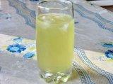 Главное фото рецепта Лимонный напиток