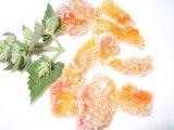 Главное фото рецепта Цукаты из арбуза