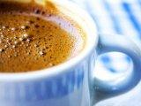 Кофе или энергетические напитки
