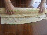 Фото приготовления Рулет из лаваша