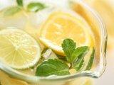 Главное фото рецепта Домашний лимонад