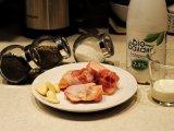 Ингредиенты для приготовления рецепта