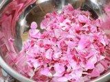 Фото к блюде Варенье из роз