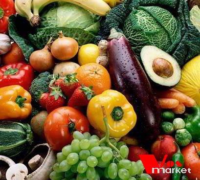Вся польза зелёных листовых овощей