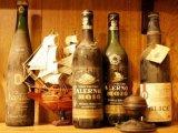 Выбор и хранение вина
