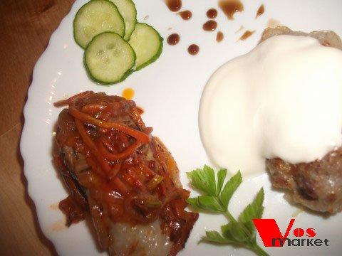 рецепт приготовления блинчики из рисовой муки по вьетнамски