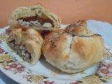 Фото готового блюда: Палтус в духовке