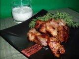 Главное фото рецепта Маринад для шашлыка из свинины
