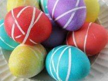 Главное фото рецепта Пасхальные яйца