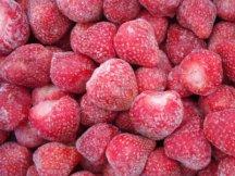Главное фото рецепта Способы заморозки ягод на зиму