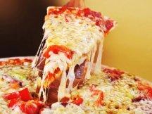Главное фото рецепта Начинка для пиццы