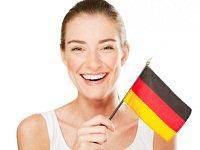 Немецкая диета похудения