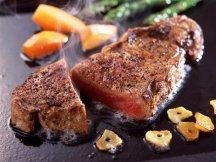 Фотография по темеКак пожарить мясо