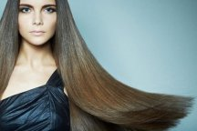 Главное фото рецепта Как ускорить рост волос