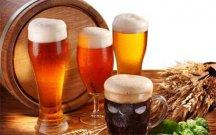 Фотография по темеМожно ли пить пиво