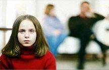 Как вернуть доверие ребенка?