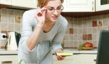 Фотография по темеЭкономим время на кухне
