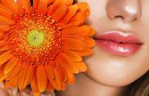 Главное фото рецепта Уход за губами