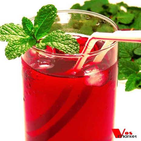 рецепт алкогольного коктейля пьяная вишня