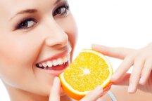 Главное фото рецепта Здоровье зубов