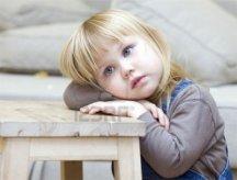 Фотография по темеКак повысить самооценку ребенка